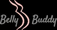 BellyBuddy
